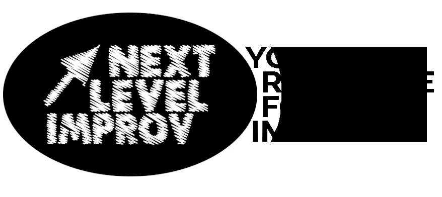 Next Level Improv